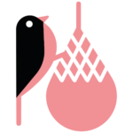bird_snack (1)