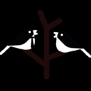 bird_social_white