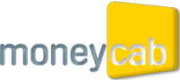 moneycab_logo_smaller