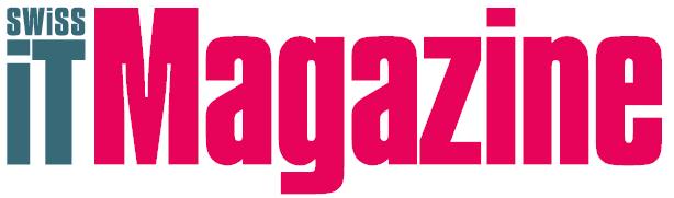 Logo_SwissITMagazine_4c