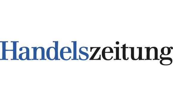 logo_handelszeitung