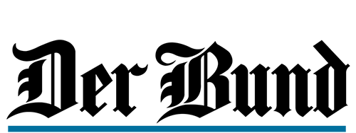 logo_derbund