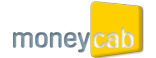 logo_moneycab