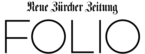 logo_nzz-folio
