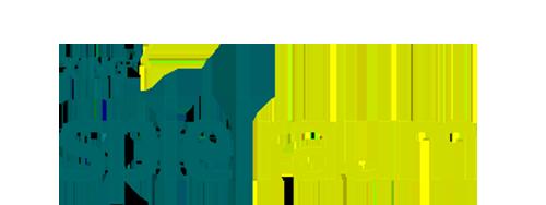 logo_spielraum