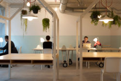 Geneva-Coworking